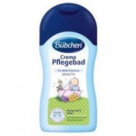 Crema de baño Bübchen