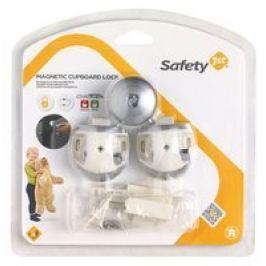 Cierre magnético Safety 1st