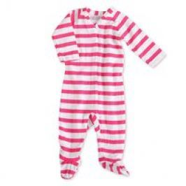 Pijama pelele con zíper aden+anais