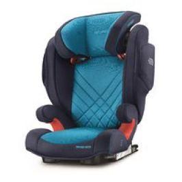Recaro Silla de coche Nova 2 Seatfix