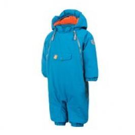 Traje de nieve ROTA Color Kids