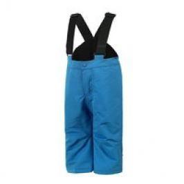 Pantalón de nieve RUNDERLAND Color Kids
