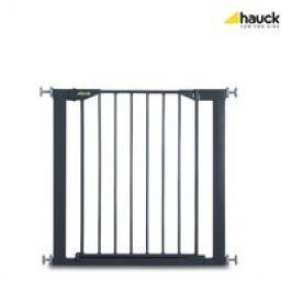 Barrera de seguridad Stop'n Safe Hauck