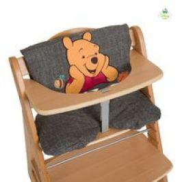 Cojín para trona Deluxe Disney Winnie the Pooh