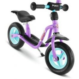 Bicicleta de balanceo PUKY LRM Plus