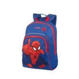 Mochila Spider-Man Samsonite