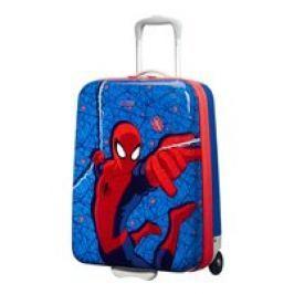 Maleta Spider-Man Samsonite