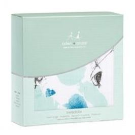 Pañales Classic Swaddle Single Pack aden+anais