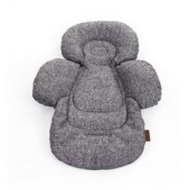 Superficie de asiento ABC-Design