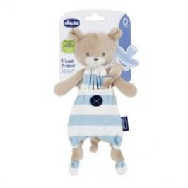 Recoge chupetes Pocket Friend 0m+ Chicco