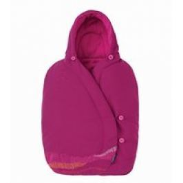 Maxi-Cosi Saco para portabebés