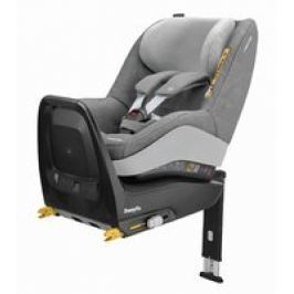 Maxi-Cosi 2 Way Pearl con 2 Way Fix