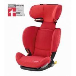 Silla de coche RodiFix Air Protect® Maxi-Cosi