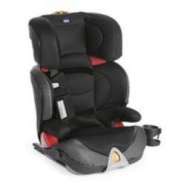 Silla de coche Oasys 2-3 Evo FixPlus Chicco