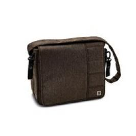 Bolso cambiado Messenger Bag Moon