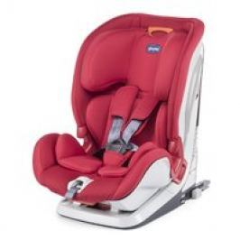 Chicco Silla de coche YOUniverse Fix
