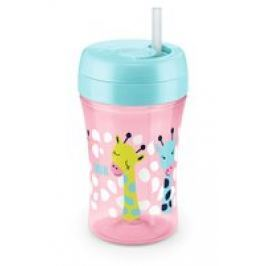 Vaso Easy Learning FUN NUK