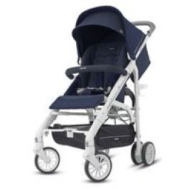 Silla de paseo Zippy Light Inglesina