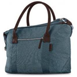 Bolso cambiador Day Bag Inglesina