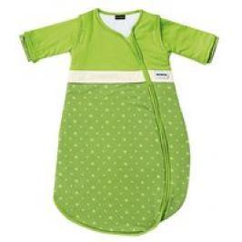 Saco de Dormir Bubou, verde-Eestellas Gesslein