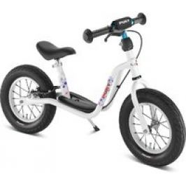 PUKY Bicicleta sin pedales LR XL