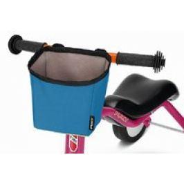 PUKY Handlebar Bag LT3