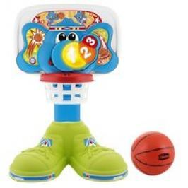 "Chicco Basketball Hoop ""Fit & Fun"" Basket League"