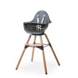 Childhome Highchair Evolu ONE.80