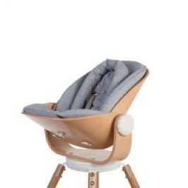 Childhome Evolu Seat Cushion Jersey