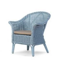 Childhome Wicker Chair Mimo