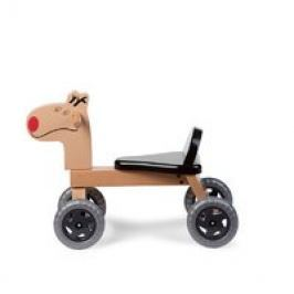 Childhome Ride-on Toy