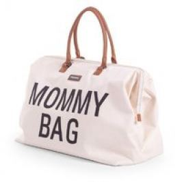 "Childhome Change Bag ""Mommy Bag"""