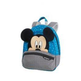 Samsonite Disney Mickey Letters Rucksack S