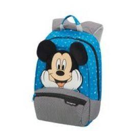 Samsonite Disney Mickey Letters Rucksack S+