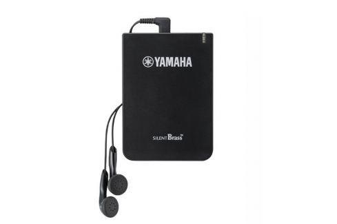 Yamaha STX-2 Sistemas Silent Brass