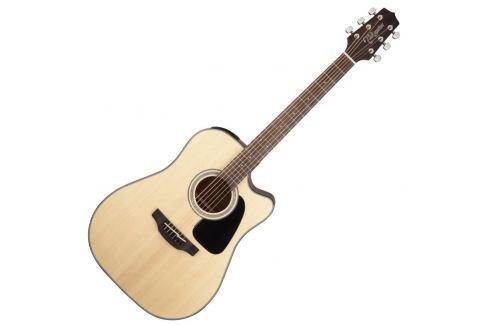 Takamine GD30CE-NAT Guitarras electro-acústicas de 6 cuerdas
