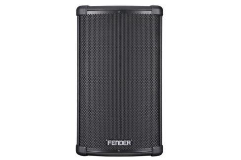 "Fender Fighter 10"" 2-Way Powered Speaker Altavoces y bafles activos"