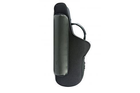 BAM alto sax bag 3001 SN Bolsas para saxófonos