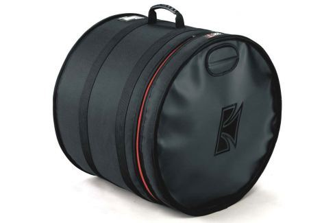 Tama PBB22 PowerPad Drum Bag Bass Drum 22'' X 18'' Obaly pre BASS / Kopák