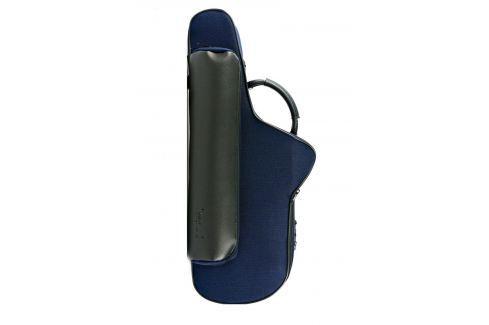 BAM alto sax bag 3001 SM Bolsas para saxófonos
