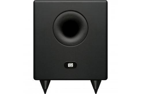 Presonus Temblor T8 Bafles de bajos de grabación