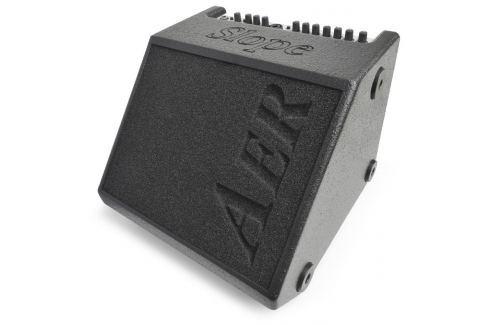 AER Compact 60 Slope Combos para guitarra semicaja