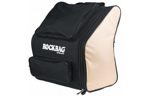 RockBag RB25160 Accordion Bag 120 Bolsas y estuches para acordeones