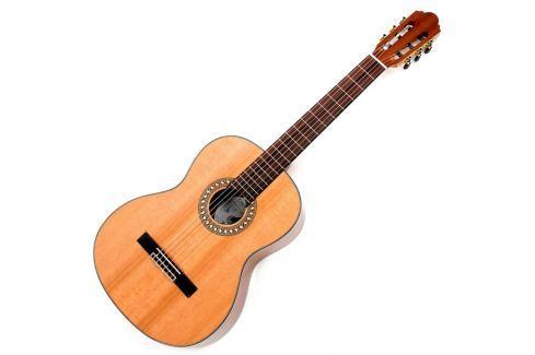 Höfner HC504-4/4 Guitarras de concierto - tamaño 4/4