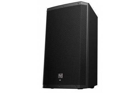 Electro Voice ZLX15 Altavoces y bafles pasivos