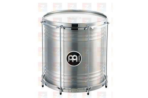 Meinl RE 10 Repinique Instrumentos de samba