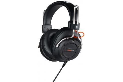 Fostex TR-80(250) Auriculares HiFi