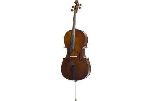 Stentor Cello 3/4 Student I Violonchelos