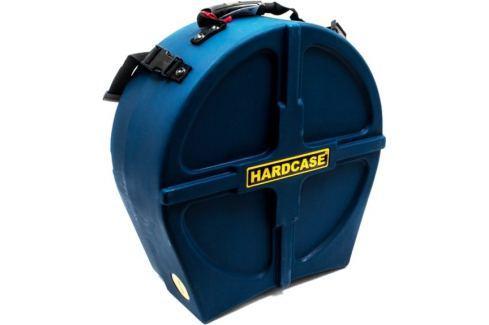 Hardcase HNP20B Dark Blue Estuches para batería