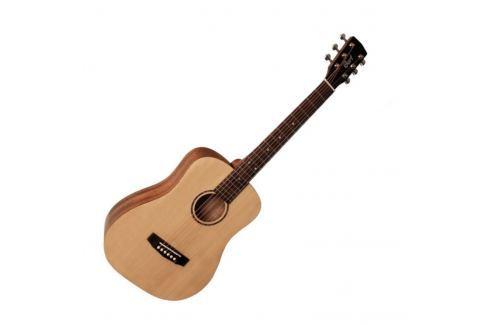 Cort AD mini OP Otras guitarras acústicas